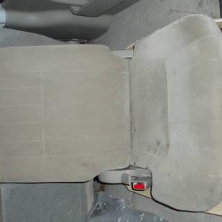 アトレーカスタム ターボ RS ( S331G21年) フロン...