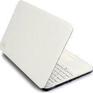 HP ノートパソコン15.6インチ