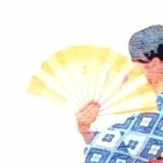 HIZUKI日舞会