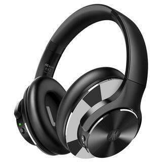 新品 【Bluetooth5.0 USB-C充電】ノイズキャンセ...