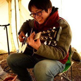 【個人レッスン】ギター、ベースレッスン