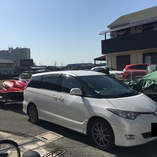 守口市より 水上バイクKawasaki250 激安大特価
