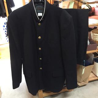 🍀橿原高校[サイズ185A]男子 上着/ジャケット