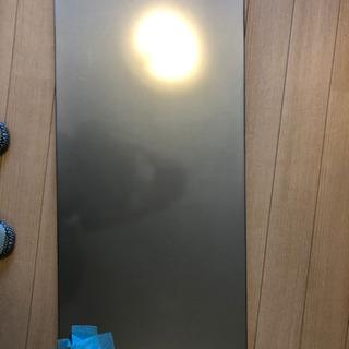 IKEA スチールウォール