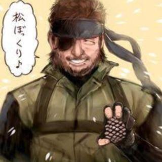 エアガン・サバゲー仲間募集!【素人です!】