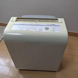 SANYO 加湿器 CFK-VWX05D 新品フィルター付 ウィ...