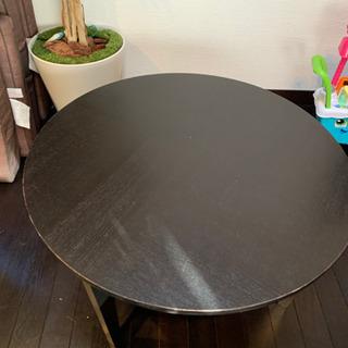 IKEA センターテーブル