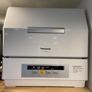 エココロ上北沢☆Panasonic 食器洗い乾燥機  2014年製