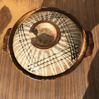 鍋 お鍋 なべ キッチン 冬 料理 鍋料理 ガスコンロ 耐熱 家...