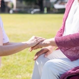 ◆高時給、社保入れます◆介護福祉士1,700円、2級1,600円...