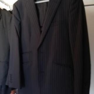 スーツ(上下)