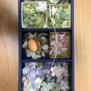 手芸材料(繭)