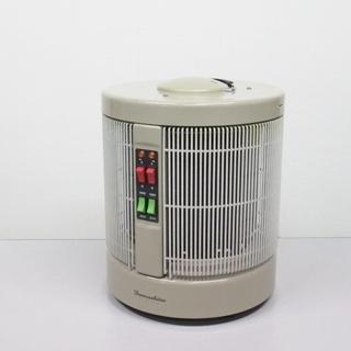 アールシーエス 遠赤外線パネルヒーター 暖話室 1000型H