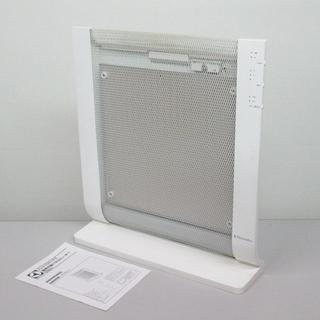 エレクトロラックス パネルヒーター EPH912