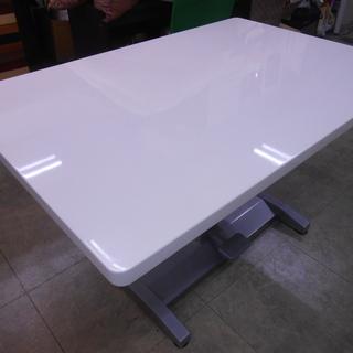 家具の丸大 リフティング(昇降)テーブル