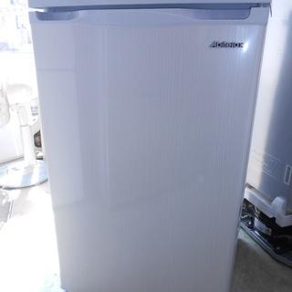 Abitelax 冷凍庫 100L