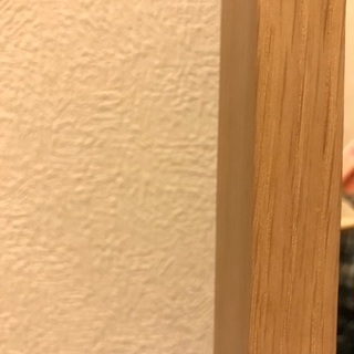 IKEA シンプル 全身鏡
