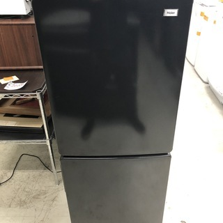 【リサイクルショップどりーむ荒田店】857 2ドア 冷蔵庫 ハイ...