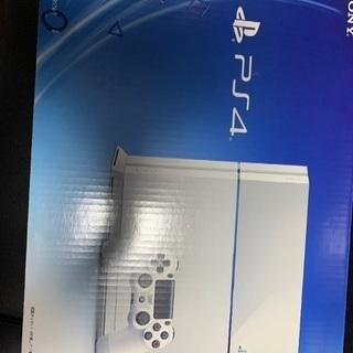 PS4 美品