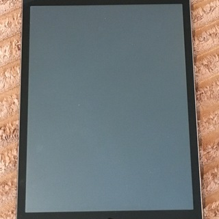 iPad mini2 16GB スペースグレイ wi-fiモデル...