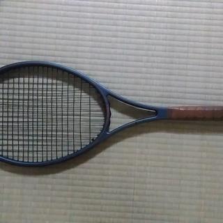 テニスラケット PRO KENNEX 1