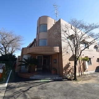 🉐初期費用3万円🙂池袋へ30分🏠2LDKで家賃74200円🙂西大...