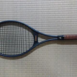 テニスラケット PRO KENNEX 2