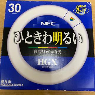 NEC30ワット形