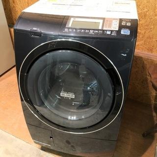 【管理KRS153】HITACHI 2012年 BD-S7400...