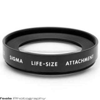 シグマ ライフサイズ アタッチメント SIGMA LIFE SI...