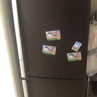 値下げましたー冷蔵庫とドラム洗濯機