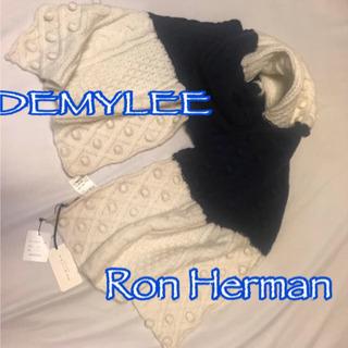 ¥59,400→¥13,000デミリー ロンハーマン DEMYL...
