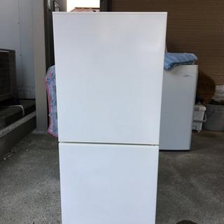 2019年10月購入ツインバード冷蔵庫値下げ