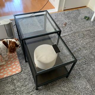 ソファー テーブル