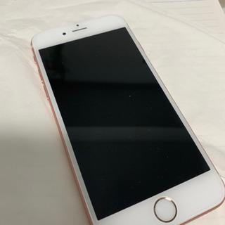 iPhone6s欲しい方いらっしゃいますか?