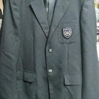 男用  制服