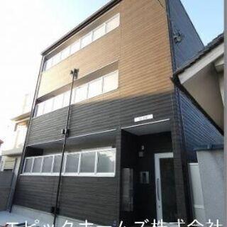 ◆想定6.2%◆東大阪市 近大5分 R元年新築 南向き