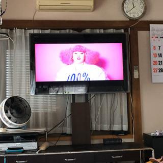 東芝 47V型 液晶 テレビ 47Z8000 フルハイビジョン ...