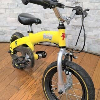 ◆ランニングバイク・へんしんバイク・hobby bike◆