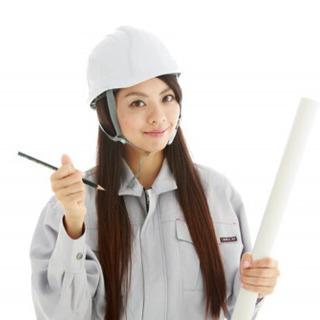 【東京/建築資格取得者必見!】ガレージの現場施工管理スタッフ募集!