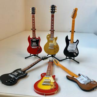 【ネット決済】【ラスト1点】カプセル入景品200個オリジナルギタ...