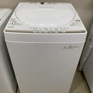 洗濯機 東芝 TOSHIBA AW-4S2(W) 2015年製 ...