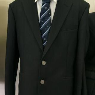 通信制高校の制服