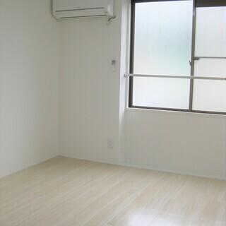 ★家電レンタル対象物件★3K・家賃4.5万円・家賃1ヶ月無料!★...