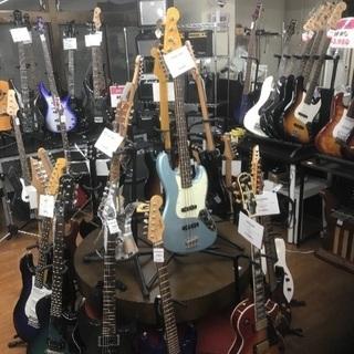 ★ギター 電子ピアノ キーボード★販売しています!