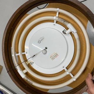 【取引中】ホタルック 9CK780LSG NEC製 シーリングライト