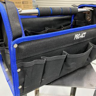 工具箱 工具入れ 工具バッグ