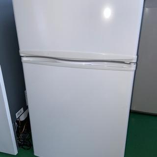 冷蔵庫 BESTEK