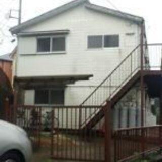 【生活保護申請可】千葉県中央区大巌寺町アパート