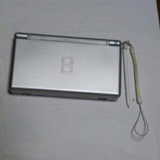 NintendoDS(タッチペン付き) 傷なし